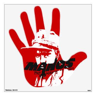 La main de Torgo