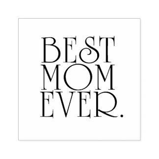 La meilleure maman jamais