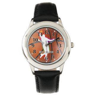 La meilleure montre drôle du joueur | de