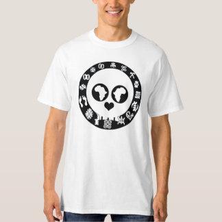 La nouvelle Afrique T-shirt