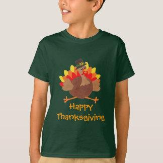La petite Turquie drôle - pièce en t T-shirt