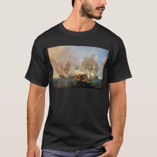 La Pomone défait T-shirt