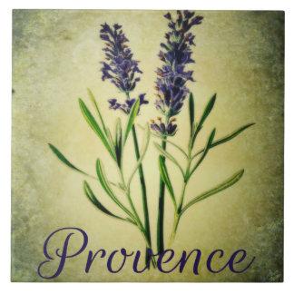 La Provence I Carreau