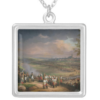 La reddition d'Ulm, le 20 octobre 1805, 1815 Collier