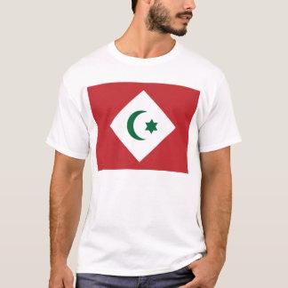 la République le Rif, Maroc T-shirt