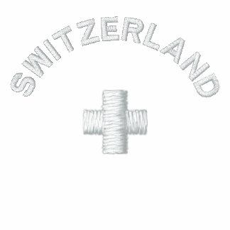 La Suisse Polo