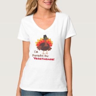 La Turquie très drôle - pièce en t T-shirt
