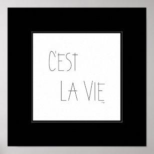 franse spreuken over het leven Franse Spreuken Leven   ARCHIDEV franse spreuken over het leven