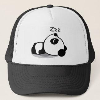 la vie de panda - casquette