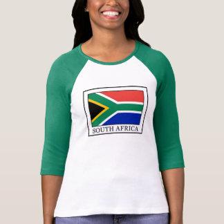 L'Afrique du Sud T-shirt