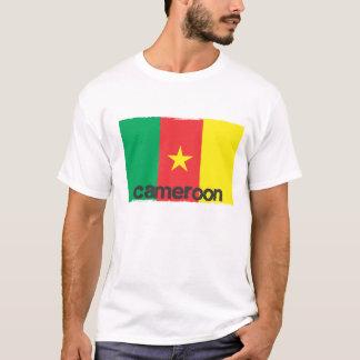 L'Afrique pour l'Afrique par Zetuzakele - le T-shirt