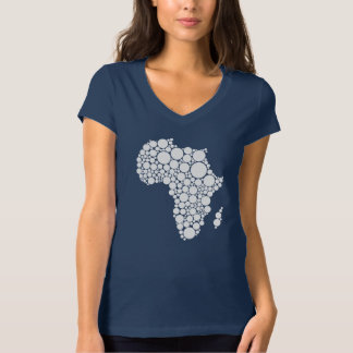 L'Afrique T-shirt