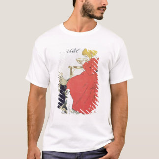 Lait stérilisé pur de publicité par affichage t-shirt