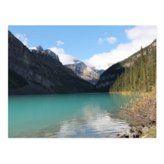 Lake Louise Cartes Postales