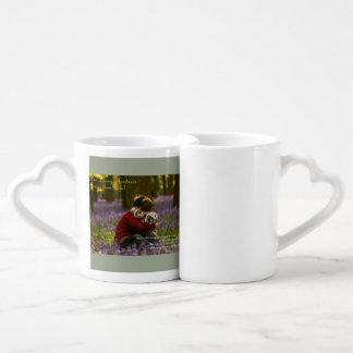 L'amour est meilleur que la vie ! mug