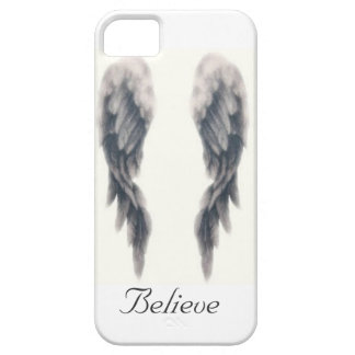 L'ange s'envole le coque iphone coque barely there iPhone 5