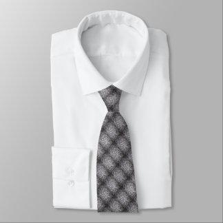 Lapidé Cravate