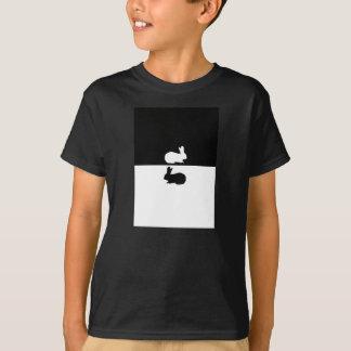 lapin t-shirt