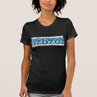L'appel Nashville T-shirt