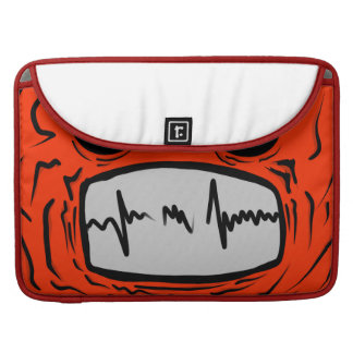 laptop sleeve for MacBook Poches Macbook Pro