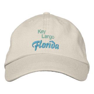 LARGO PRINCIPAL 1 casquette
