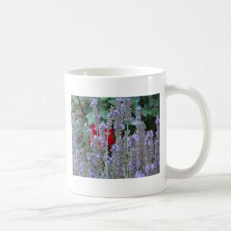 Lavande en Provence Mug