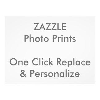 """Le """"1 clic facile remplacent et personnalisent"""" la tirage photo"""