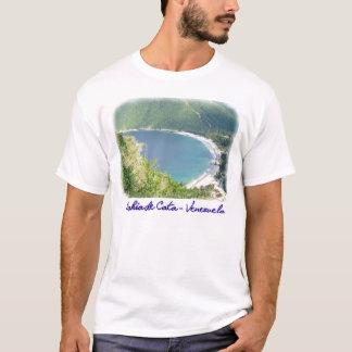 Le Bahia de Cata T-shirt