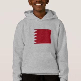 le Bahrain