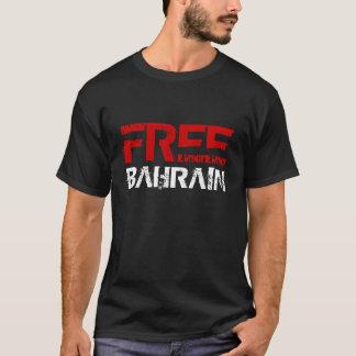 LE BAHRAIN LIBRE T-SHIRT