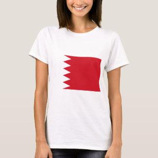 le Bahrain T-shirt