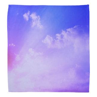 Le Bandana de la limite du ciel