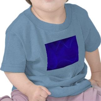 Le bleu ondule I T-shirt