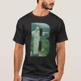 Le Brésil T-shirt