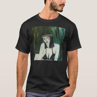 Le CAMBODGE 1971 T-shirt