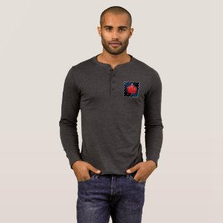 Le Canada feuille d'érable de célébration de 150 T-shirt