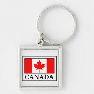 Le Canada Porte-clés