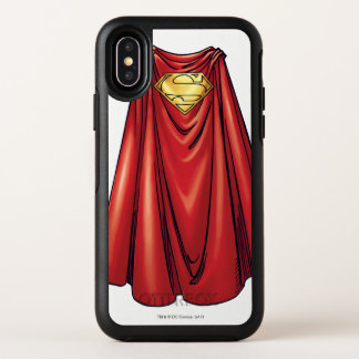 Le cap de Superman