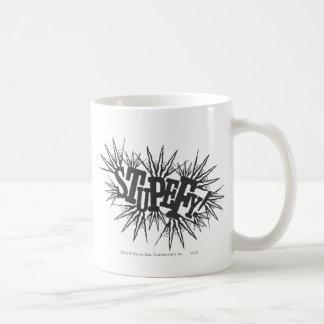 Le charme | de Harry Potter étourdissent ! Mug