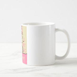 Le Chat Sac Mug