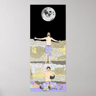 Le Christ moderne