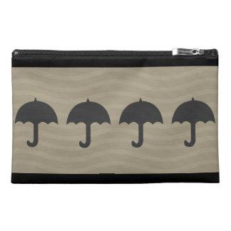 Le cool n'oublient pas votre sac de parapluie