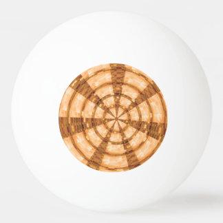 Le cristal de Goodluck des PRIX de VENTE lapide le Balle Tennis De Table