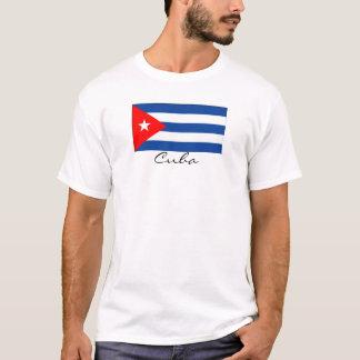 Le Cuba T-shirt