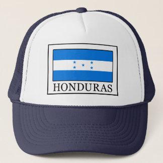 Le Honduras Casquette