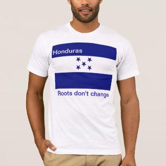Le Honduras T-shirt