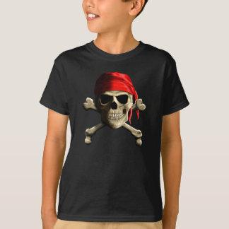Le jolly roger t-shirt