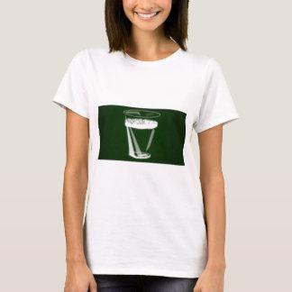 Le jour de St Patrick heureux ! T-shirt