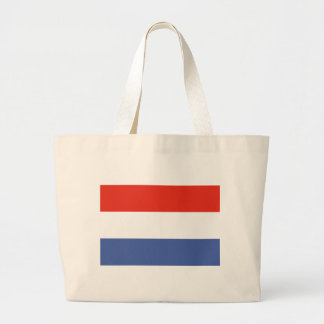 Le Luxembourg diminuent Grand Tote Bag