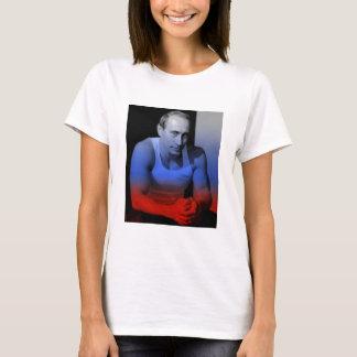 Le mauvais Vlad d'amour de dames ! T-shirt